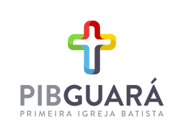 pibguara.net